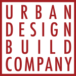 Urban Design Build Company, Portland Oregon design and remodel